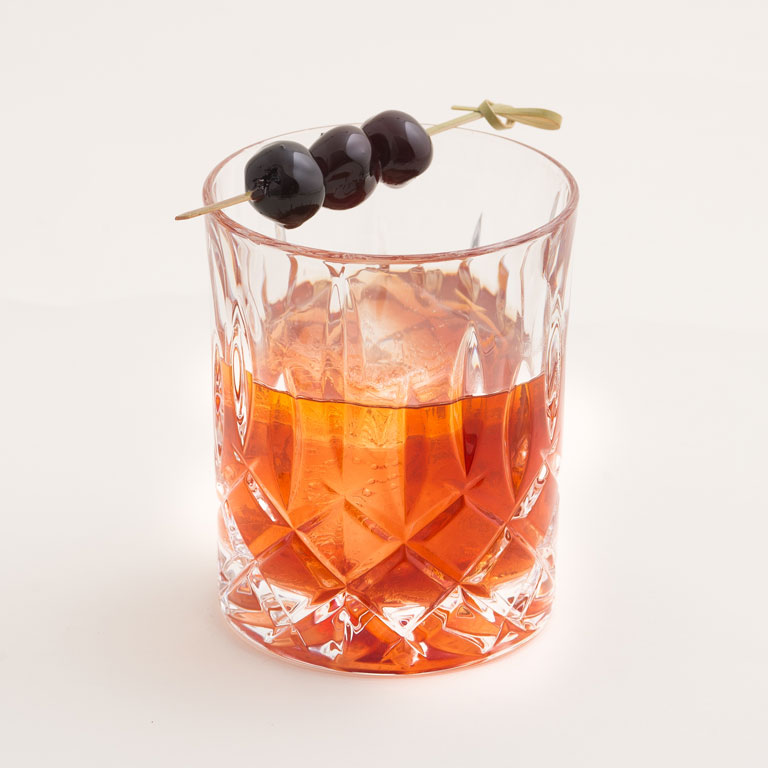 beverage-5